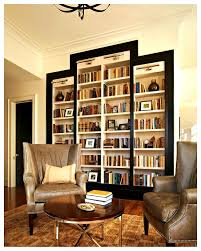 Small Bedroom Bookshelf Apartments Charming Stunning Design Bookcases The Living Room