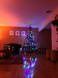 philips hue christmas lights lighting philips hue light setup strip plus led count and length