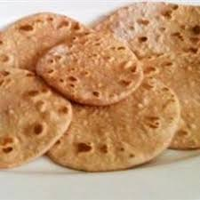 matzo unleavened bread matzah recipe water and flour who knew you only had 18 minutes