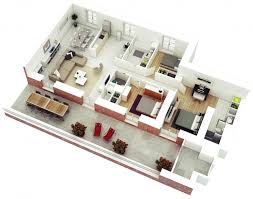 House Plans With Cost To Build Estimates Free Modern Bungalow Floor Plans Low Cost House In Kerala Bedroom Plan