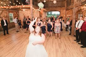 allen hill farm wedding june 27 2015 here with you photography