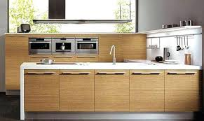 Do Ikea Kitchen Doors Fit Other Cabinets Doors For Ikea Kitchen Cabinets Frequent Flyer