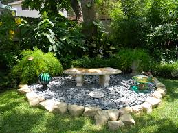 Memorial Garden Ideas Memorial Garden Ideas Design Home Outdoor Decoration