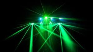 best dj lights 2017 best dj lights may 2018 buyer s guide
