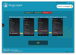 king android root kingo root apk v4 2 5 setup file for android