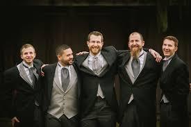 chicago wedding videographer chicago wedding videographer beloved 24