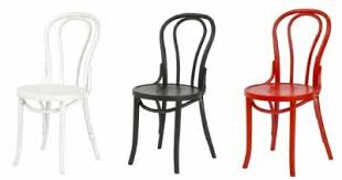 cafe chairs bistro chairs metal chairs