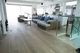 Taupe Laminate Flooring Gallery U2014 European White Oak Taupe