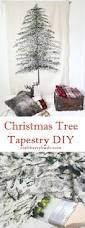 332 best christmas decor and more images on pinterest merry