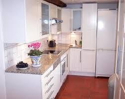 small ikea kitchen ideas small european kitchen design home design ideas essentials