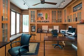 Office Layouts Home Furniture Layout Ideas Interior Decorating With - Home office layout ideas