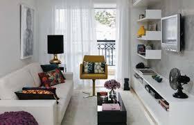 small apartment design floor plan lights bedroom hidden ceiling