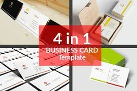 golden leaves business card template business card templates