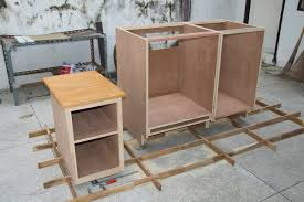 building euro style cabinets first cabinets 1 building my first ever cabinets by mark gipson