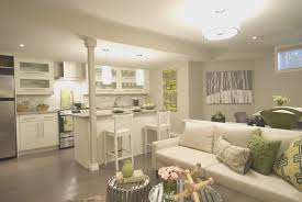 basement fresh finished basement designs decor color ideas cool