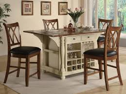 Rectangular Kitchen Table by Kitchen Counter Height Kitchen Tables And 30 Counter Height