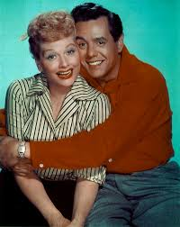 Desi Arnaz And Lucille Ball Lucille Ball Radio Star Old Time Radio Downloads