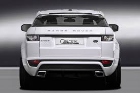 land rover evoque black modified caractere range rover evoque picture 104753