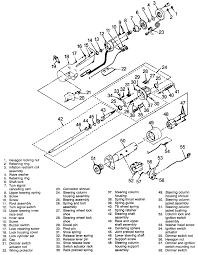 wiring diagrams gm tilt column u2013 readingrat net