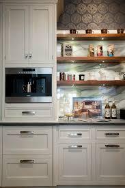 5 kitchen design trends