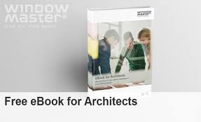 Designing Buildings New Ebook Guides Architects To Designing Buildings With Natural