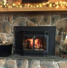 fireplace sales and service chimney fireplace sales service repair