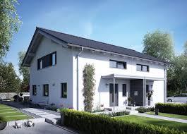 doppelhaus architektur 25 besten reihen doppelhaus bilder auf architektur