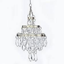 chandelier ornament home kitchen