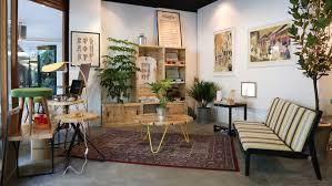 Living Room Interior Design Photo Gallery Malaysia Modern Malaysian Design