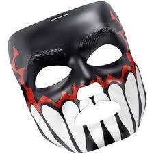 Wwe Sin Halloween Costume Buy Wwe Toys Toy Universe Australia