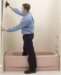 Acrylic Bathtub Liners Acrylic Bathtub Liners For Affordable Remodeling
