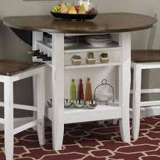 Dining Room Pub Table Sets by Bar Height Kitchen Table Great Divide 5 Piece Counter Height Pub