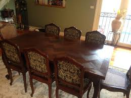 french antique tables melbourne french antiques melbourne