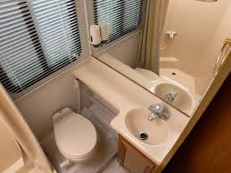 best 25 narrow bathroom cabinet ideas on ikea