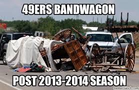 Seahawks Bandwagon Meme - bandwagon meme
