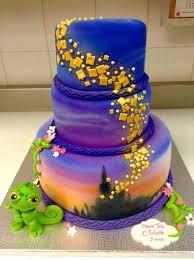 tangled birthday cake 479 best disney s tangled cakes images on tangled