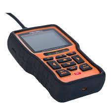 dodge ram abs light reset nt510 for dodge ram 2500 multi system scanner engine light oil