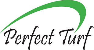 Landscaping Companies Kansas City by Perfect Turf Lawn U0026 Landscaping Company Kansas City