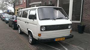 volkswagen syncro 4x4 volkswagen mikrobus wikiwand