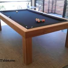 usa made pool tables fantastic usa made pool tables l51 in stunning home designing