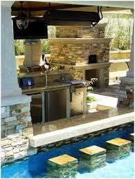 Backyard Patio Ideas With Fire Pit by Backyards Wonderful Modern Backyard Design Ideas Modern Backyard
