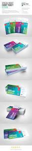 Business Invitation Card Format 116 Best Ticket Template Images On Pinterest Font Logo Ticket