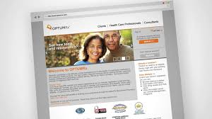 optumrx pharmacy help desk where is my optumrx home delivery order youtube
