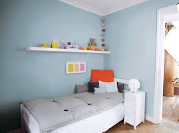 chambre garcon couleur peinture peinture chambre garçon bebe confort axiss