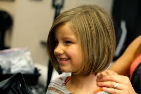 kindergarten haircuts google search my u0027s hair