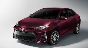 year toyota corolla 2017 toyota corolla for sale in kansas city mo molle toyota