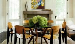 table kitchen table decor impressive kitchen tea table