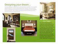 home interior design pdf home interior design software interior design house