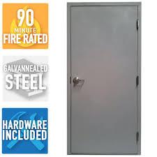 Commercial Exterior Doors by Commercial Exterior Steel Doors Exterior Idaes