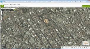Open Street Maps Open Imagery For Disaster Response In Sierra Leone And South Asia